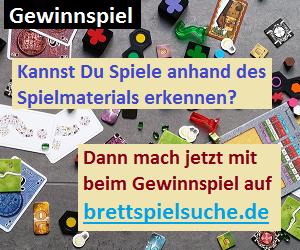 Gewinnspiel - Brettspielsuche.de